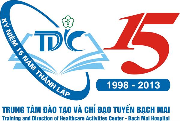 TDC - 15 năm xây dựng và phát triển