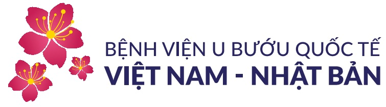Giới thiệu về BỆNH VIỆN ĐA KHOA QUỐC TẾ VIỆT NAM – NHẬT BẢN