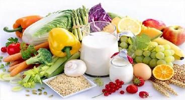 Dinh dưỡng lâm sàng – yếu tố then chốt trong quy trình chăm sóc bệnh nhân