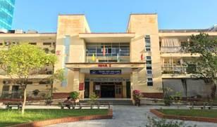 Sự phát triển của chuyên ngành ung bướu tại Bệnh viện Đa khoa tỉnh Thái Bình xứng đáng là điểm sáng trong các bệnh viện khu vực