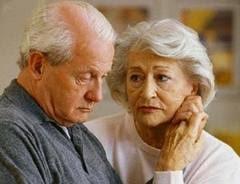 Những điều cần biết về rối loạn tâm thần ở người cao tuổi