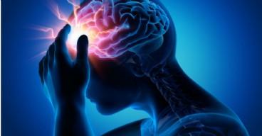 Viêm màng não- phương pháp điều trị và cách phòng bệnh