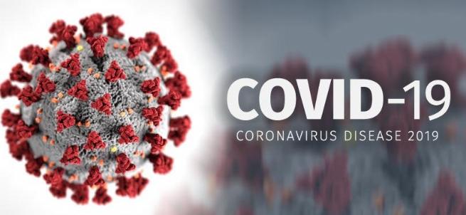 Chương trình, tài liệu, bài giảng các nội dung về chẩn đoán, điều trị và chăm sóc BN COVICD-19 nặng cần Hồi sức cấp cứu